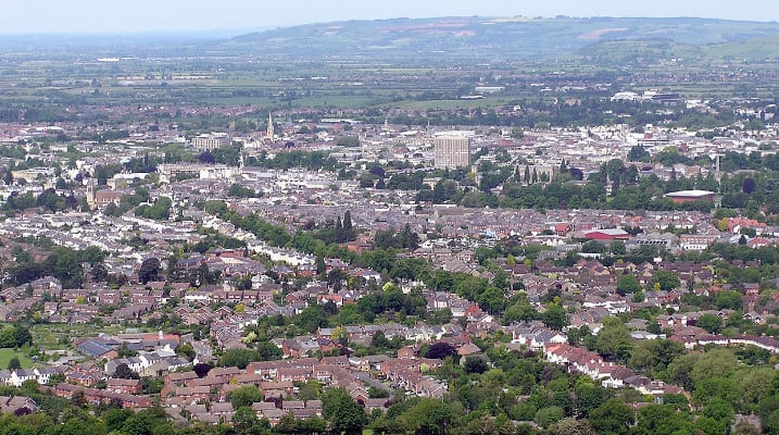 Is Cheltenham a Good Place to Live?