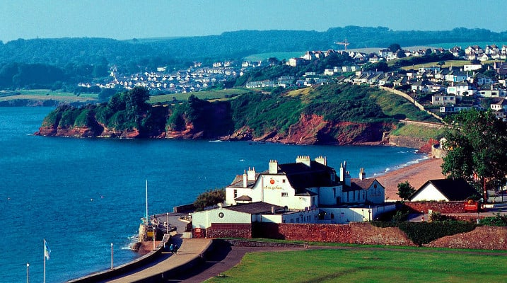 Is Paignton a good Place to Live?