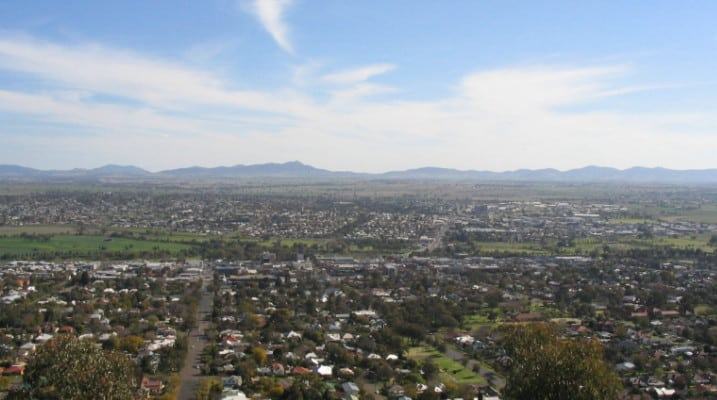 Is Tamworth a Good Place to Live