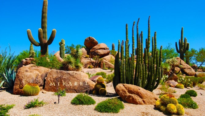 Is Scottsdale Arizona a Good Place to Live?