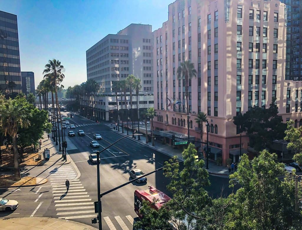 Is San Jose a Good Place to Live?