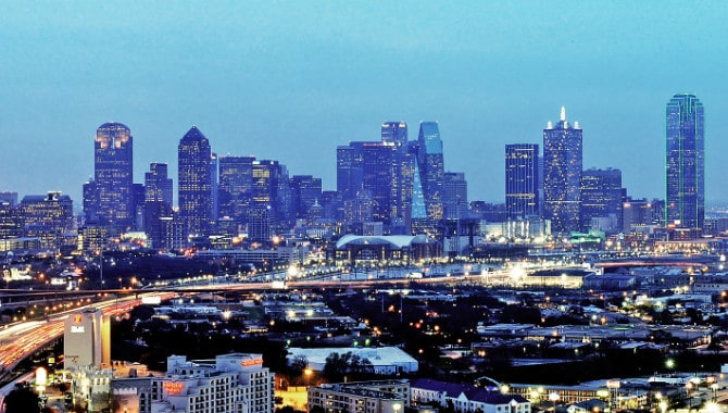 Is Dallas A Good Place To Live?