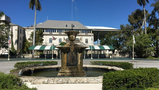 Is Hialeah, Florida A good Place To Live?