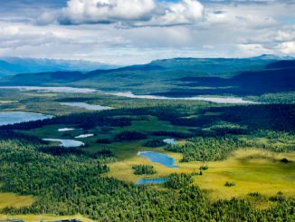 Is Alaska a Good Place to Live Pros and Cons of Living in Alaska