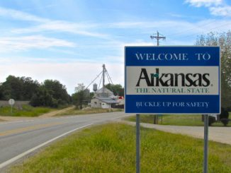 Is Arkansas a Good Place to Live Pros and Cons of Living in Arkansas
