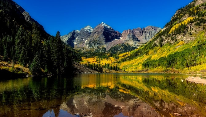 Is Colorado a Good Place to Live Pros and Cons of Living in Colorado