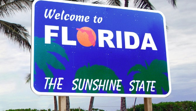 Is Florida a Good Place to live?