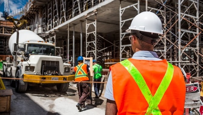Is Quantity Surveying a Good Career