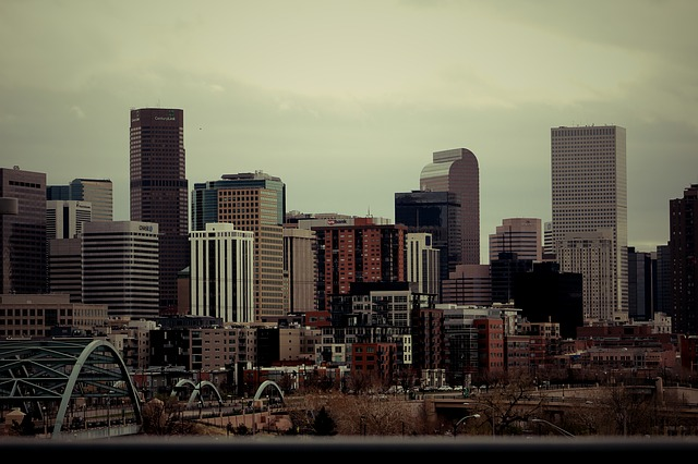 is denver a good place to live